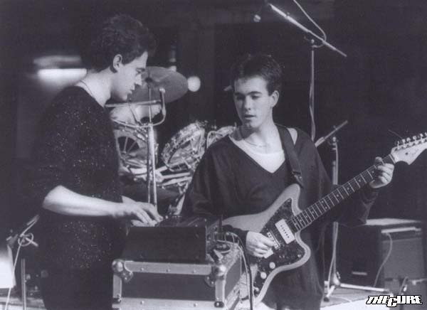Siouxsie & The Banshees - Dizzy (Version 1)