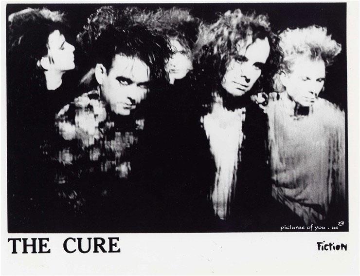 Entretiens avec The Cure Pp-90-band-uk